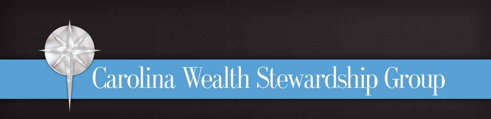 Carolina Wealth Stewardship Group